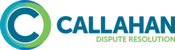 Callahan Dispute Resolution Logo